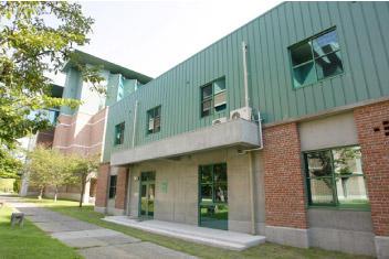 Kikam Technical Institute Home: Kochi University Of