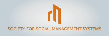 Society For Social Management Systems