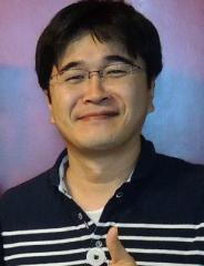 furuta-hiroshi-2.jpg