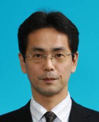 furuta-mamoru-1.jpg