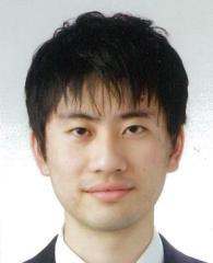 harada-akinori-1.jpg