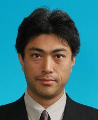 hoshino-yukinobu-1.jpg