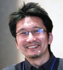 ishii-kojiro-2.jpg