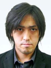 ito-akitaka-1.jpg