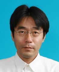 iwata-makoto-1.jpg