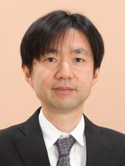 kamachi-yusuke-1.jpg