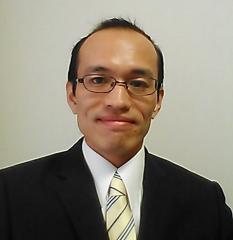kobayashi-yutaka-1.jpg