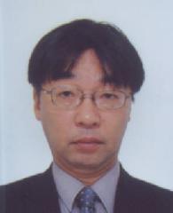 kosaka-tatsuro-1.jpg