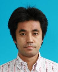 makino-hisao-1.jpg