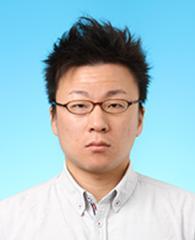 mifune-nobuhiro-1.jpg