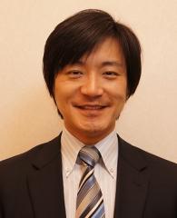mitsuyama-yukio-1.jpg