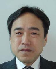 nakamura-naoto-1.jpg