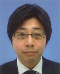 ogino-yousuke-1.jpg