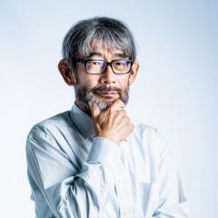 oka-koichi-1.jpg