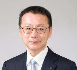 ouchi-masahiro-1.jpg