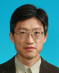 ren-xiangshi-1.JPG