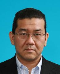 tsuji-tomohiro-1.jpg