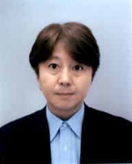 uemura-hiroshi-1.jpg