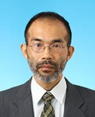 arai-hiroshi-1.jpg