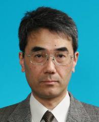 chono-shigeomi-1.jpg