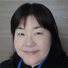 horisawa-sakae-2.jpg