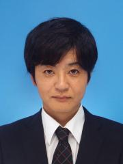 inami-eiichi-1.jpg