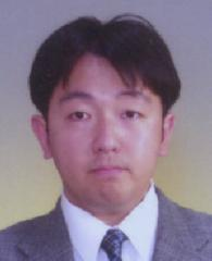 katsura-shintaro-1.jpg