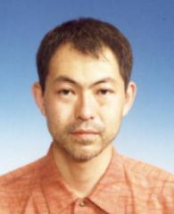 kikuchi-yutaka-1.jpg