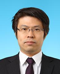 kurihara-toru-1.jpg