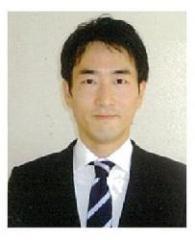 kusakawa-takao-1.jpg
