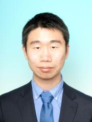 liao-wang-1.jpg