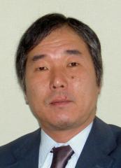 maeda-toshihiko-1.JPG