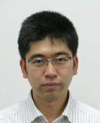 matsuzaki-kiminori-1.jpg
