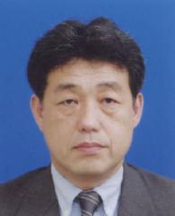 nagasaki-masahiro-1.jpg