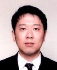nishiuchi-hiroaki-1.jpg