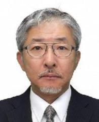 nozaki-osamu-1.jpg