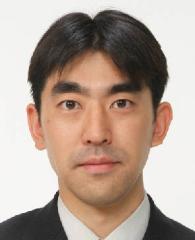 shigemasu-hiroaki-1.jpg