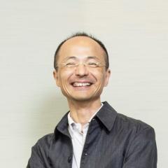 shigeyama-yoichiro-1.jpg