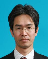 shima-hiroshi-1.jpg