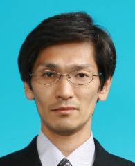 suzuki-toshiyuki-1.jpg
