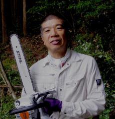takagi-masataka-1.jpg