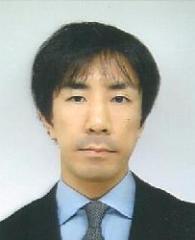 takeuchi-shogo-1.jpg