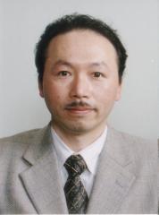 taksu-cheon-1.jpg