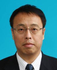 wang-shuoyu-1.jpg
