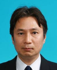 watamori-michio-1.jpg