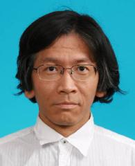 yamamoto-masa-yuki-1.jpg